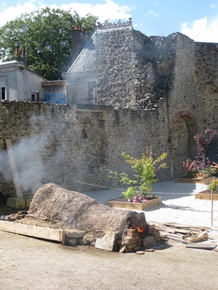http://www.poteriedesgrandsbois.com/files/gimgs/th-185_Mayenne-2014-05_v2.jpg