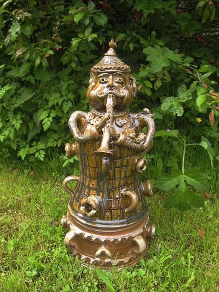 http://www.poteriedesgrandsbois.com/files/gimgs/th-40_Epi-001a.jpg
