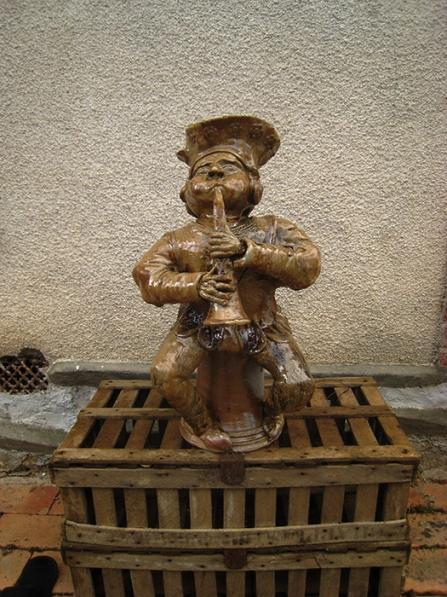 http://www.poteriedesgrandsbois.com/files/gimgs/th-40_Epi-010e.jpg