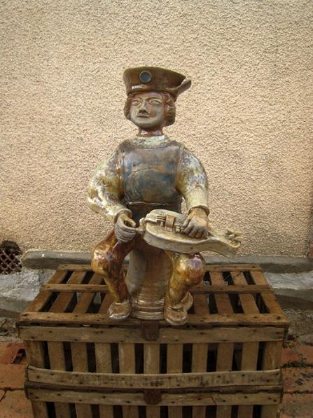 http://www.poteriedesgrandsbois.com/files/gimgs/th-40_Epi-012a.jpg