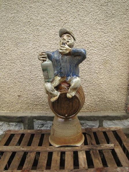 http://www.poteriedesgrandsbois.com/files/gimgs/th-40_Epi-017a.jpg