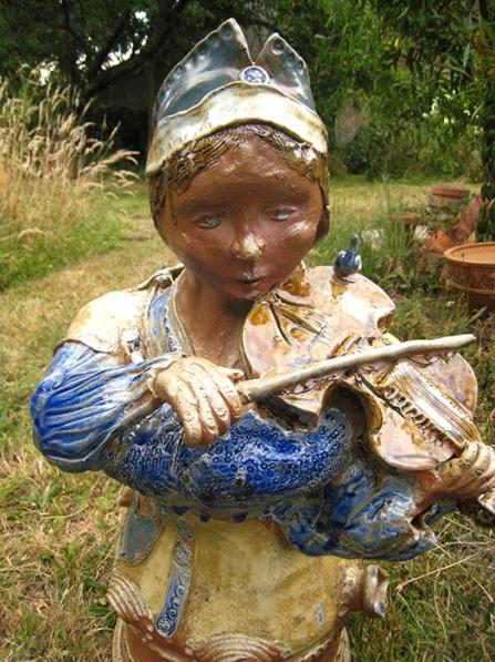 http://www.poteriedesgrandsbois.com/files/gimgs/th-40_Epi-025a.jpg