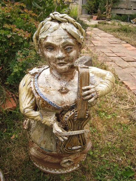 http://www.poteriedesgrandsbois.com/files/gimgs/th-40_Epi-027a.jpg