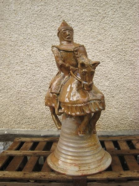 http://www.poteriedesgrandsbois.com/files/gimgs/th-40_Epi-009a_v2.jpg