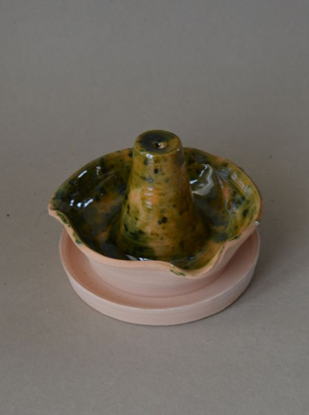 http://www.poteriedesgrandsbois.com/files/gimgs/th-29_LPH007-Lampe-Metz-XVe-s.jpg