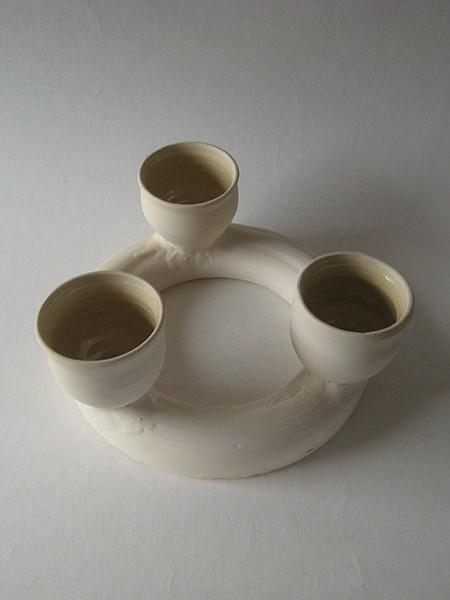 http://www.poteriedesgrandsbois.com/files/gimgs/th-29_LPH014-Lampe-à-huile-médiévale.jpg