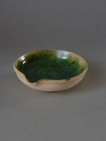 http://www.poteriedesgrandsbois.com/files/gimgs/th-29_LPH020-Lampe-coupelle-XVe-s.jpg