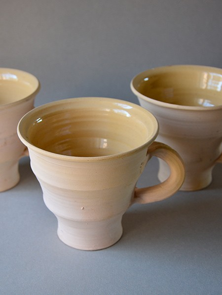 http://www.poteriedesgrandsbois.com/files/gimgs/th-30_GDT014-Chope-carénée-Paris-Céramique-médiévale_v2.jpg