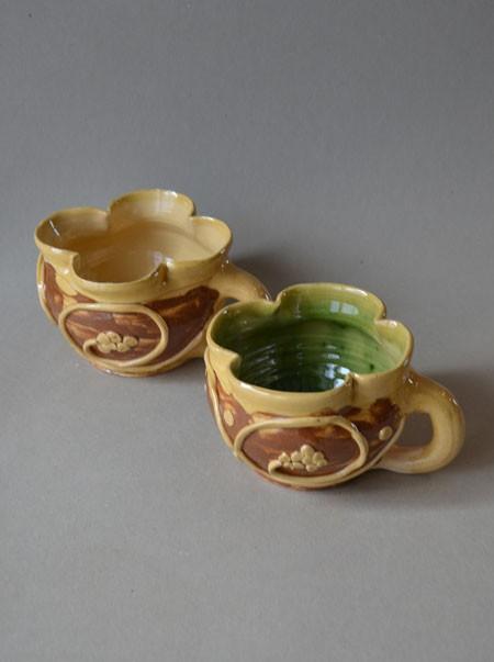 http://www.poteriedesgrandsbois.com/files/gimgs/th-30_GDT031--Tasse-polylobée-noyon.jpg
