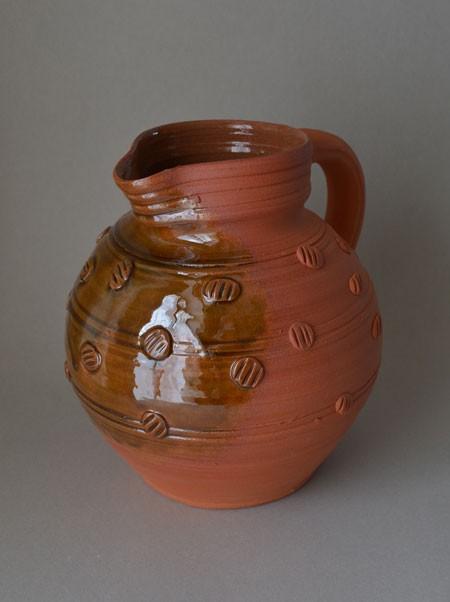 http://www.poteriedesgrandsbois.com/files/gimgs/th-31_PCH067-Pichet-Dijonnais-XIIIe-siècle.jpg
