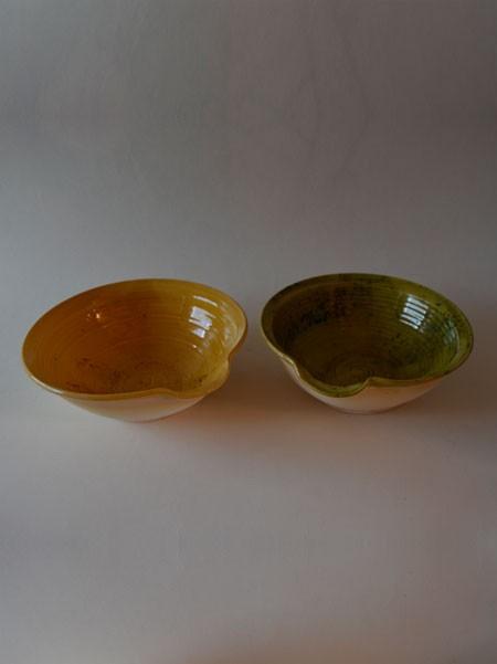 http://www.poteriedesgrandsbois.com/files/gimgs/th-33_SRV004-Jatte-bec-verseur.jpg