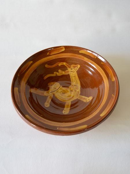 http://www.poteriedesgrandsbois.com/files/gimgs/th-33_SRV007-Assiette-Cerf-Flandres.jpg