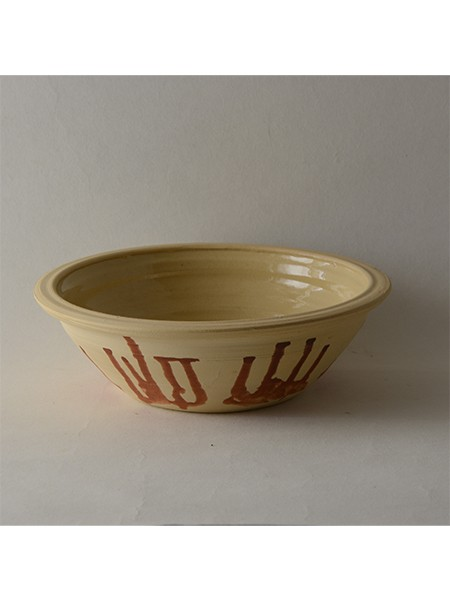 http://www.poteriedesgrandsbois.com/files/gimgs/th-33_SRV015-Poterie-medievale-plat-XIIIe.jpg