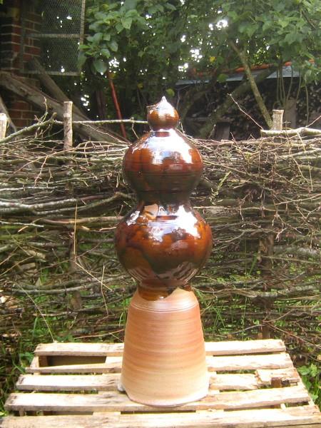 http://www.poteriedesgrandsbois.com/files/gimgs/th-44_Epi-005a.jpg