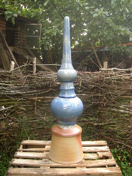 http://www.poteriedesgrandsbois.com/files/gimgs/th-44_Epi-007a.jpg