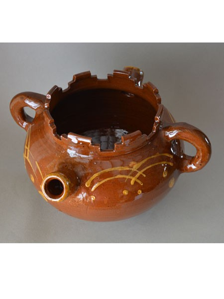 http://www.poteriedesgrandsbois.com/files/gimgs/th-45_AQU010-Lavabo-Pays-Bas-XVe-.jpg