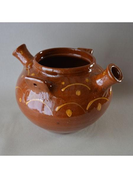 http://www.poteriedesgrandsbois.com/files/gimgs/th-45_AQU011-Lavabo-Pays-Bas-15e-.jpg