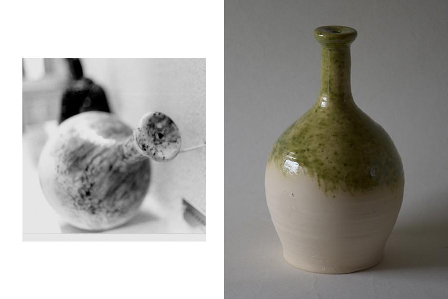 http://www.poteriedesgrandsbois.com/files/gimgs/th-46_CHA002-Chantepleure-arrosoir-médiéval-musée-de-Reims_v2.jpg