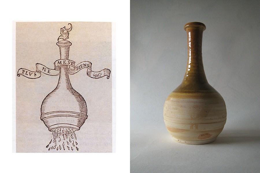 http://www.poteriedesgrandsbois.com/files/gimgs/th-46_CHA003b-02.jpg