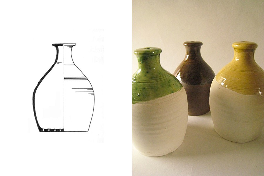 http://www.poteriedesgrandsbois.com/files/gimgs/th-46_CHA004b-06.jpg