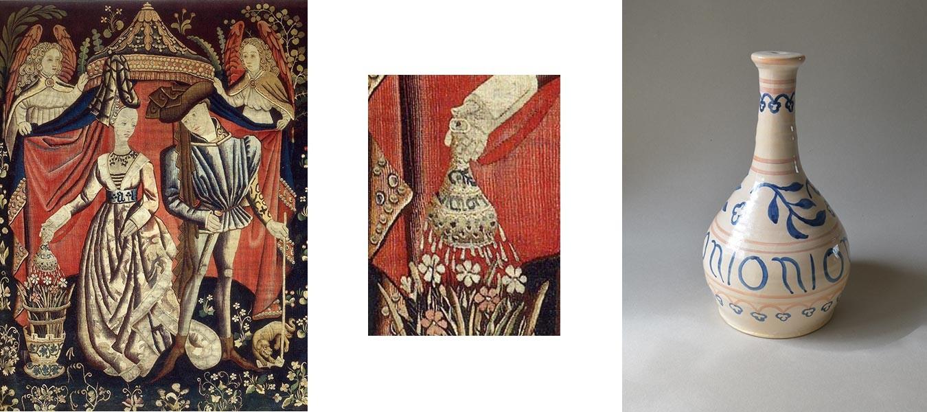 http://www.poteriedesgrandsbois.com/files/gimgs/th-46_CHA005-Chantepleure-à-col-haut-XVe-s.jpg