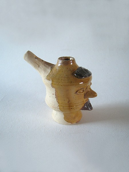 http://www.poteriedesgrandsbois.com/files/gimgs/th-53_SIF011-01-poterie-ceramique-sifflet-medieval-.jpg